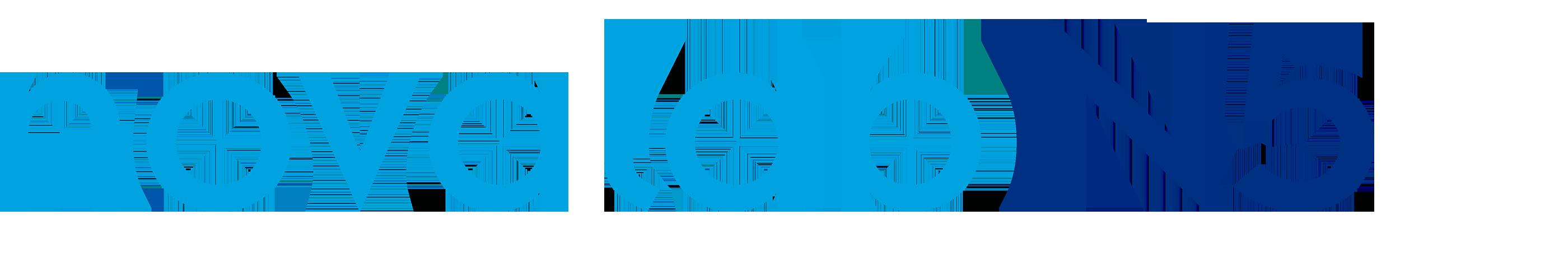 Software de Gestión para Laboratorios de Prótesis